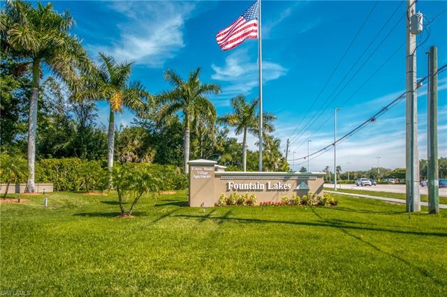 3110 Seasons Way 206, Estero, FL 33928