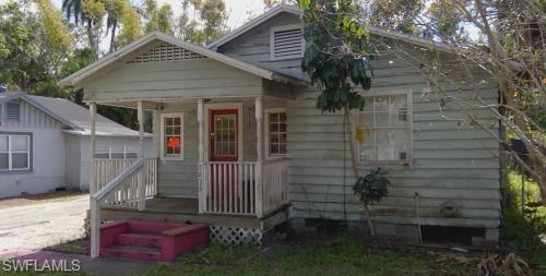 2636 Second St, Fort Myers, FL 33916