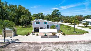 3829 Snowbird Ln, St. James City, FL 33956