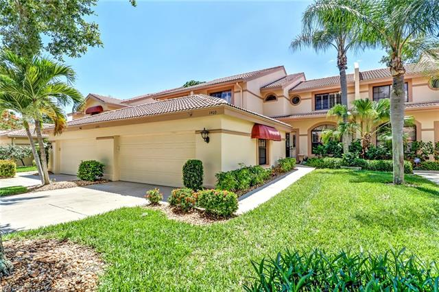 16181 Fairway Woods Dr 1403, Fort Myers, FL 33908