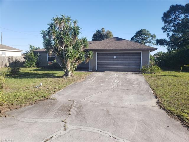 1414 Nw 21st St, Cape Coral, FL 33993