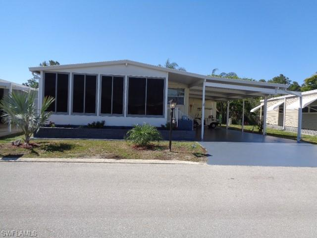 86 Snead Dr, North Fort Myers, FL 33903