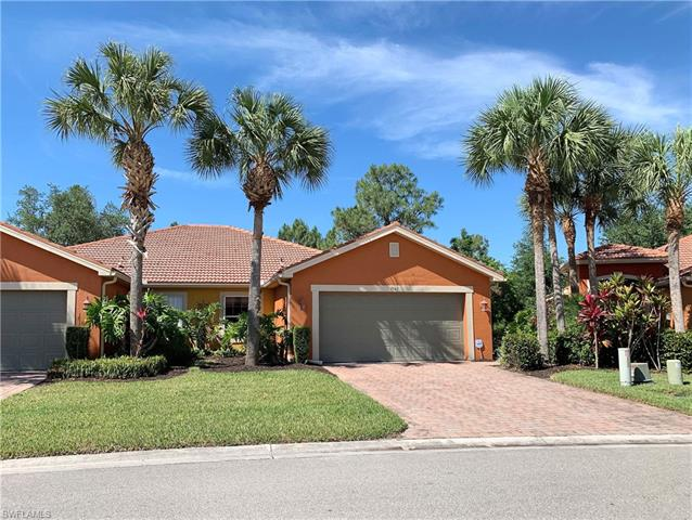 9341 Aegean Cir, Lehigh Acres, FL 33936