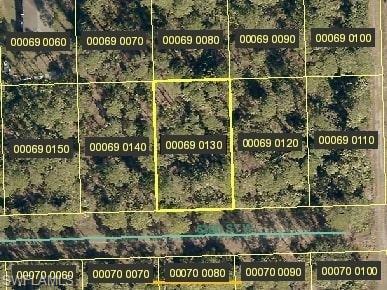 3404 62nd St W, Lehigh Acres, FL 33971