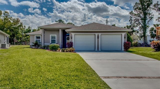 5808 Elizabeth Ann Way S, Fort Myers, FL 33912
