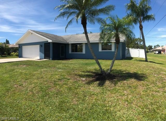 17428 Duquesne Rd, Fort Myers, FL 33967