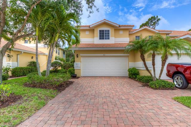 3411 Morning Lake Dr, Estero, FL 34134