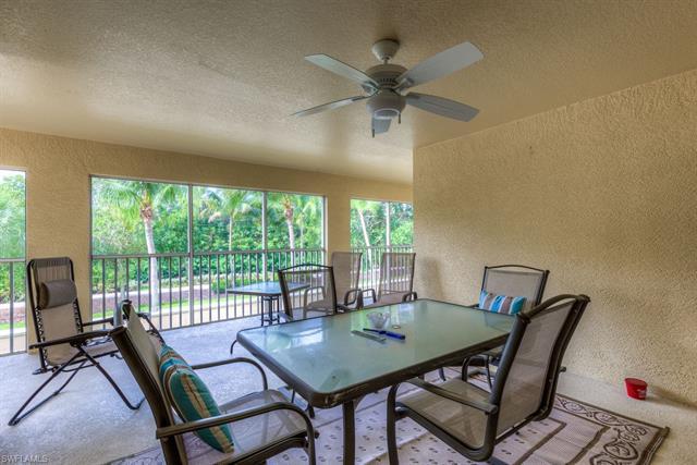 3411 Morning Lake Dr, Estero, FL 34134
