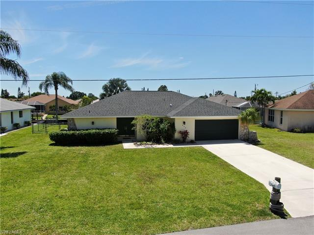 250 Sw 37th Ter, Cape Coral, FL 33914