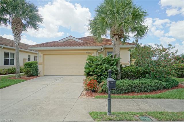 10400 Avila Cir, Fort Myers, FL 33913