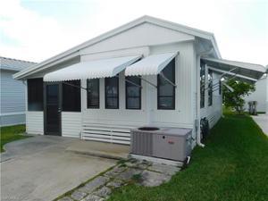 19681 Summerlin Rd 200, Fort Myers, FL 33908
