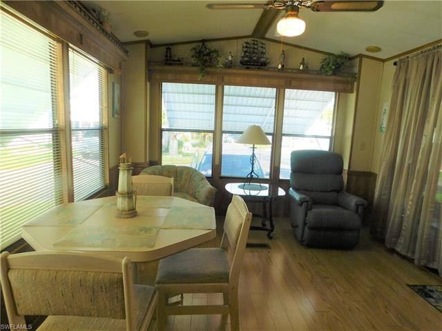 19681 Summerlin Rd 352, Fort Myers, FL 33908