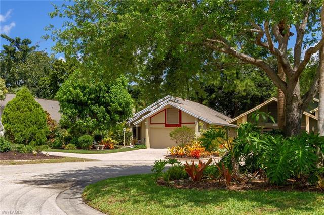 12546 Barrington Ct, Fort Myers, FL 33908