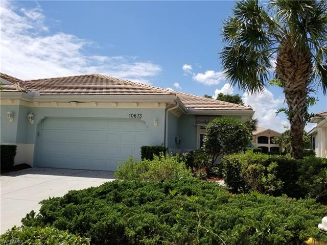 10673 Camarelle Cir, Fort Myers, FL 33913