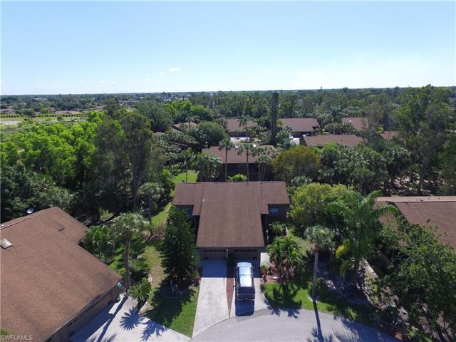 17564 Island Inlet Ct, Fort Myers, FL 33908