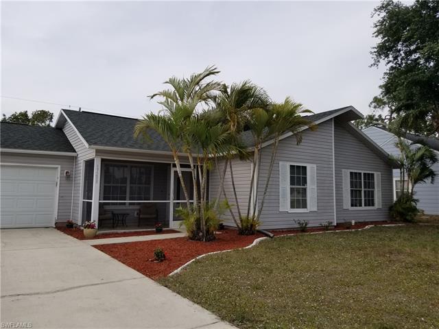 17288 Malaga Rd, Fort Myers, FL 33967