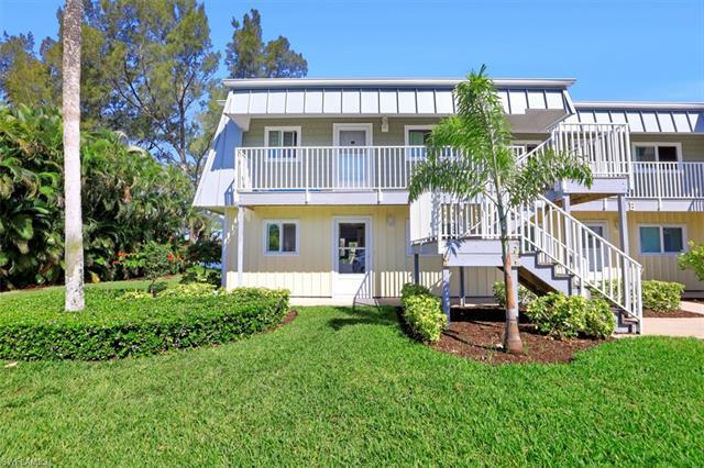 7760 Buccaneer Dr B1, Fort Myers Beach, FL 33931