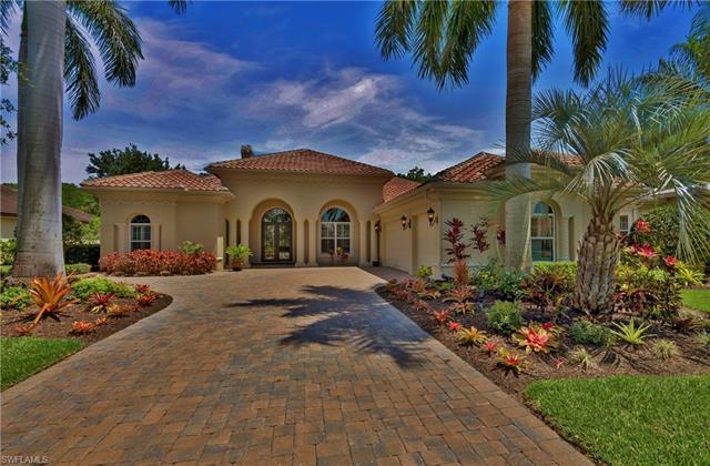 12600 Oak Bend Dr, Fort Myers, FL 33905