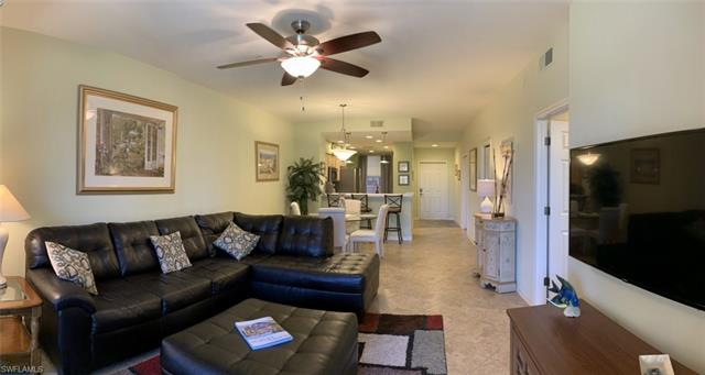 16450 Millstone Cir 104, Fort Myers, FL 33908
