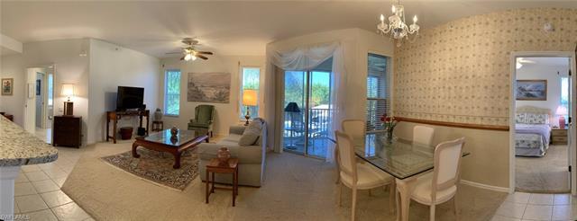 9160 Southmont Cv 201, Fort Myers, FL 33908