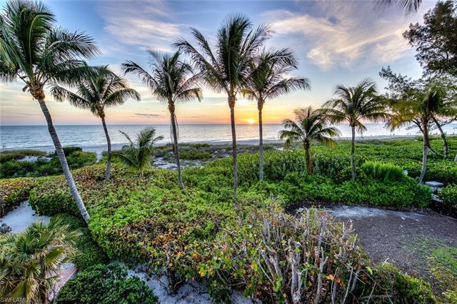 1074 S Seas Plantation Rd, Captiva, FL 33924