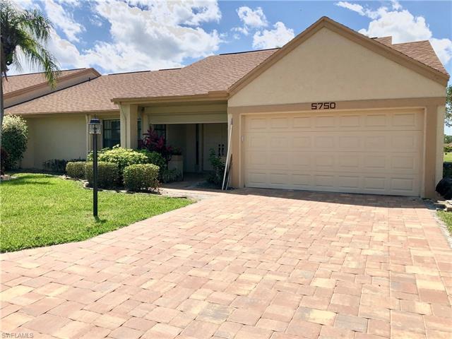 5750 Arvine Cir, Fort Myers, FL 33919