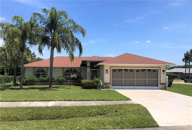 1502 Junior Ct, Lehigh Acres, FL 33971