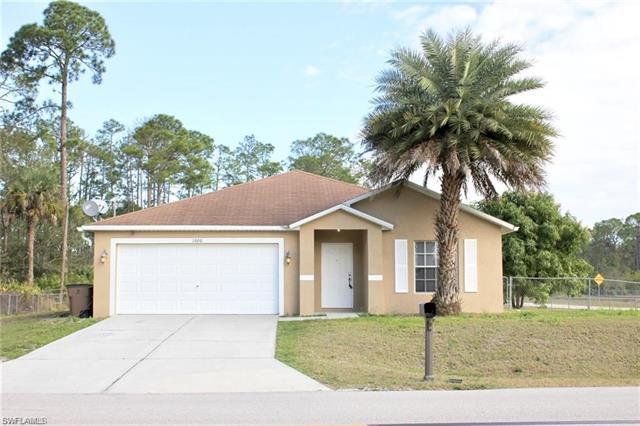 1600 Williams Ave, Lehigh Acres, FL 33972