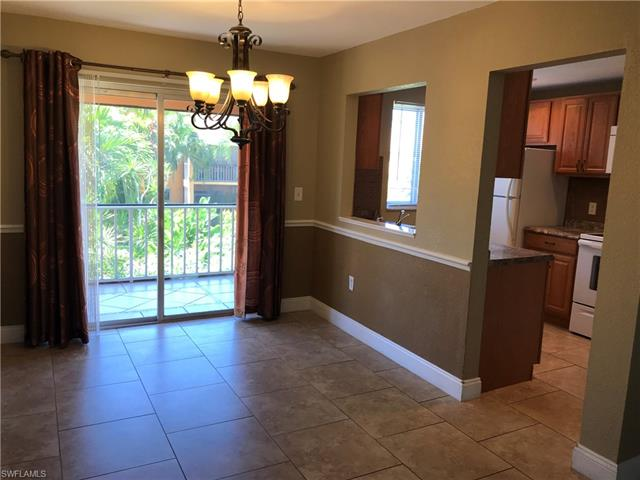 12630 Kenwood Ln C, Fort Myers, FL 33907