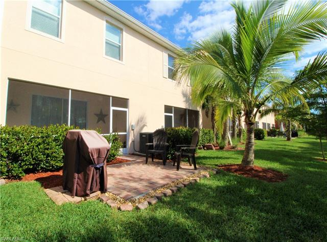10020 Via Colomba Cir, Fort Myers, FL 33966