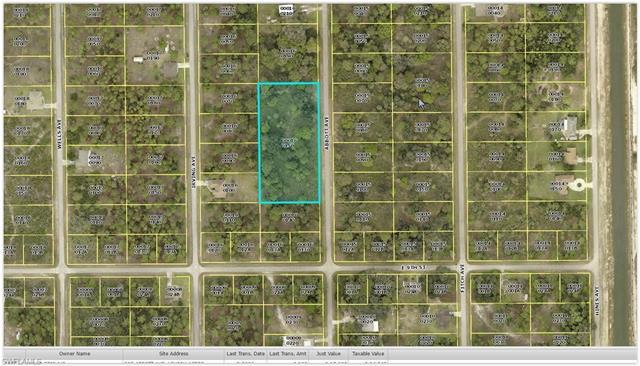 905 Abbott Ave, Lehigh Acres, FL 33972