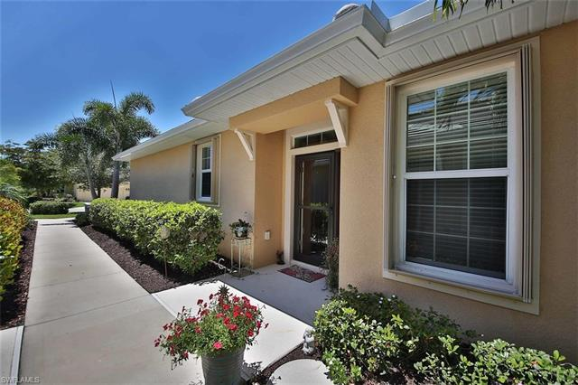 9912 Palmarrosa Way, Fort Myers, FL 33919