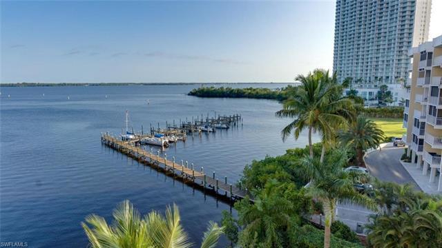 2825 Palm Beach Blvd 520, Fort Myers, FL 33916