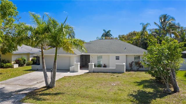 768 Wilson Ave, Fort Myers, FL 33919
