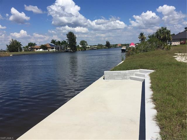 4427 Nw 33rd St, Cape Coral, FL 33993