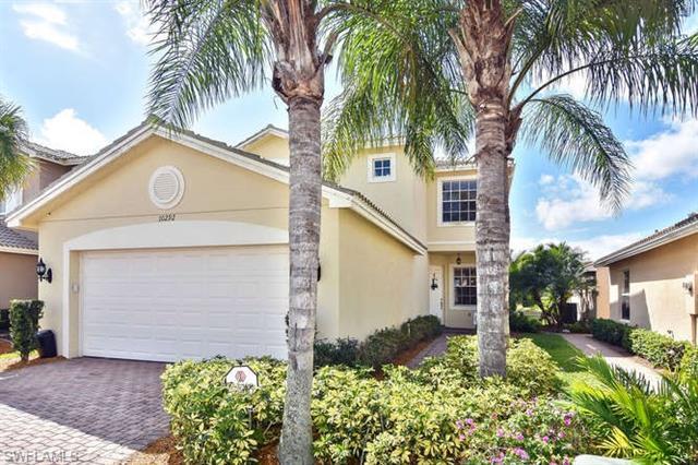 10292 Crepe Jasmine Ln, Fort Myers, FL 33913