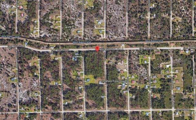 1112 E 12th St, Lehigh Acres, FL 33972