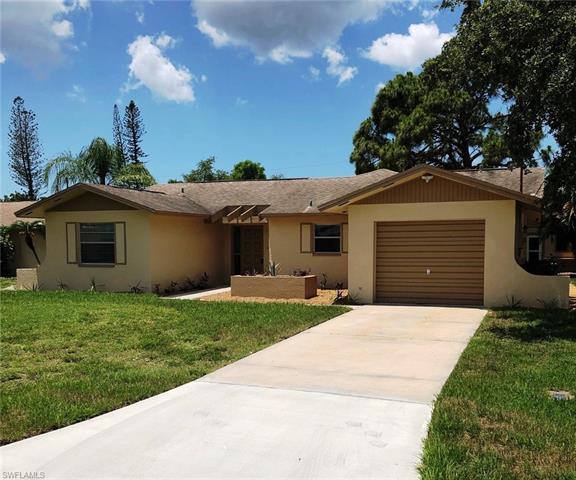 18656 Sarasota Rd, Fort Myers, FL 33967 MLS# 219030049