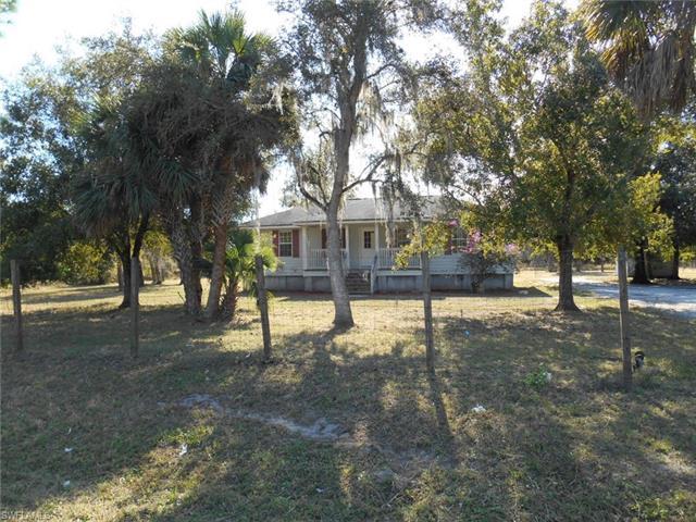 178 Hunting Club Ave, Clewiston, FL 33440