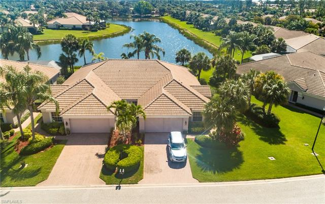 9995 Horse Creek Rd, Fort Myers, FL 33913