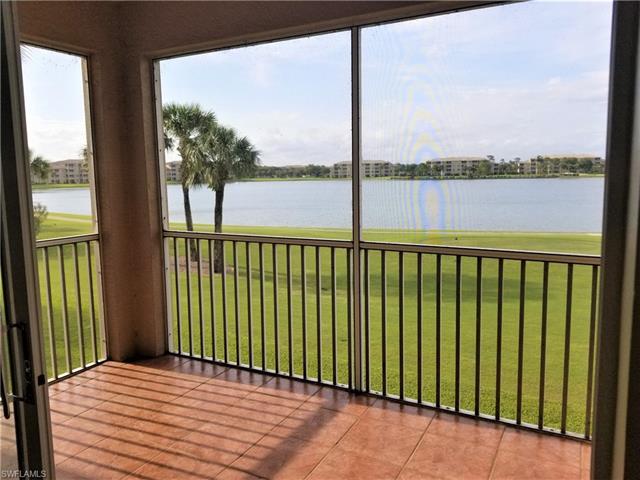 10460 Washingtonia Palm Way 1322, Fort Myers, FL 33966