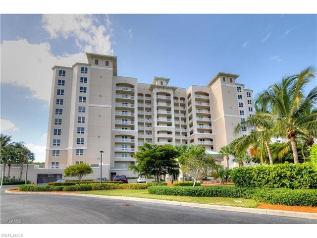 4182 Bay Beach Ln 783, Fort Myers Beach, FL 33931