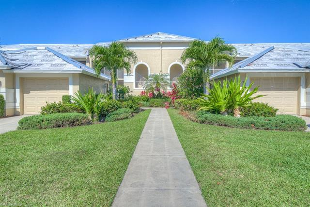 3715 Buttonwood Way 1715, Naples, FL 34112