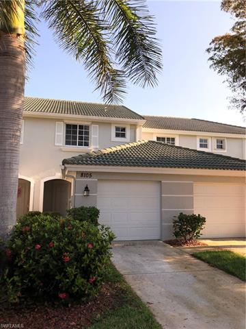 8105 Pacific Beach Dr, Fort Myers, FL 33966