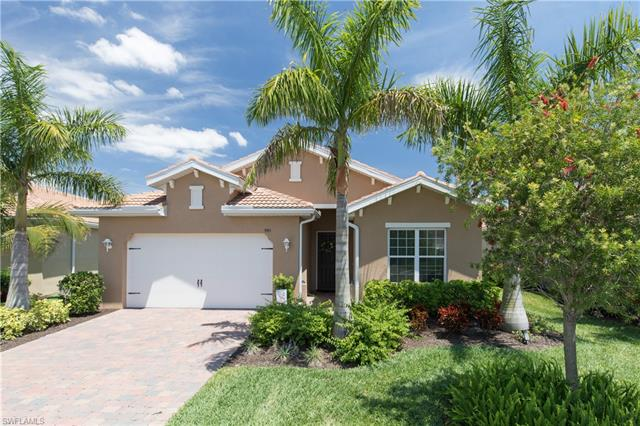 3915 King Williams St, Fort Myers, FL 33916