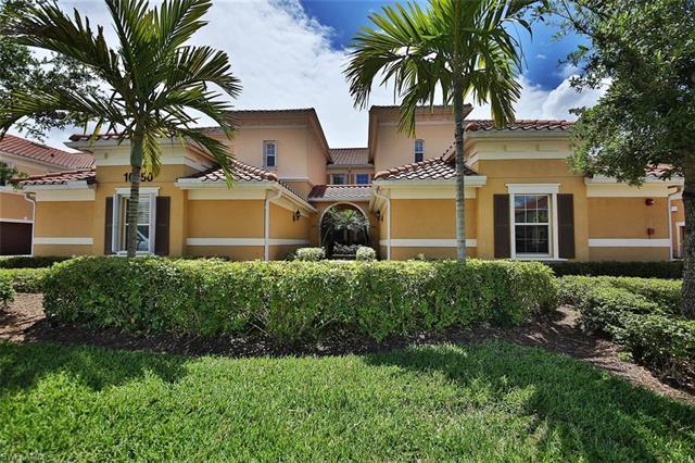 10250 Glastonbury Cir 201, Fort Myers, FL 33913