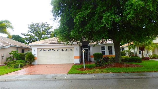 2130 Rio Nuevo Dr, North Fort Myers, FL 33917