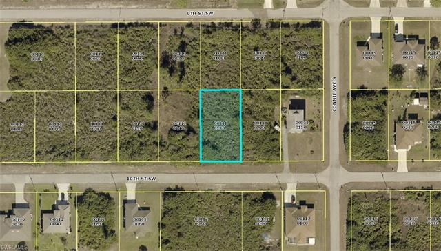 2604 10th St Sw, Lehigh Acres, FL 33976