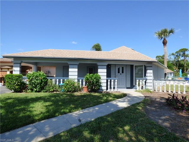 327 Dania St, Lehigh Acres, FL 33936
