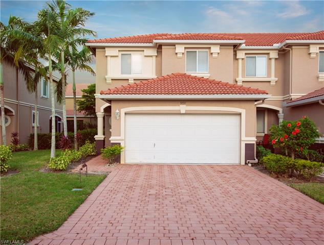 9797 Roundstone Cir, Fort Myers, FL 33967